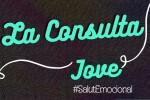 Torna la Consulta Jove, el servei per assessorar i acompanyar emocionalment a joves