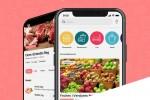 """""""La compra"""", la nova aplicació per fomentar el comerç online a Calaf"""