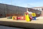 La Llar d'infants La Boireta obre el període d'inscripcions pel curs 2021 - 2022