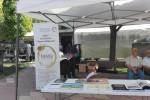 L'Economia Social i Solidària es mostra a Calaf per seguir arrelant a l'Alta Segarra
