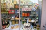 Calaf inaugurarà les botigues antigues reconvertides en museu simulant els anys 50