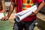 L'Ajuntament regula l'execució d'obres, instal·lacions i construccions al municipi