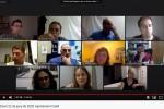 Calaf s'adhereix a l'Associació de Municipis Catalans per a la recollida porta a porta