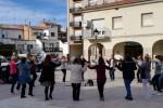La cultura popular i les tradicions protagonistes de la Pasqua calafina