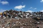 Europa ens demana reciclar