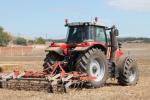 La 3a Agro Alta Segarra estarà dedicada a l'agricultura de precisió
