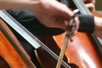 L'Escola de Música enceta una activa setmana cultural, oberta a tothom