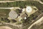 Ja es pot consultar el projecte de la planta desnitrificadora de Calaf