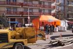 Celebrada la segona Fira de la Biomassa a Calaf