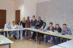 El Centre de Recursos per a l'Ocupació ha facilitat la inserció laboral a 68 persones el primer semestre del 2014