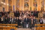 Celebrada una nova edició de la Festa de la Gent Gran de Calaf