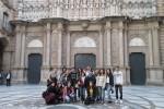 Intercanvis amb Itàlia i Alemanya a l'Institut Alexandre de Riquer de Calaf