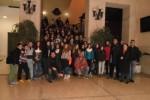 'My town, patrimonio y turismo sostenible', nou projecte de l'Institut Alexandre de Riquer de Calaf