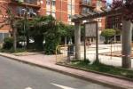 Comencen les obres de Millora de l'Espai Central de la Plaça Alta Segarra
