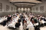 Calaf tanca la Setmana de la Gent Gran amb gran participació