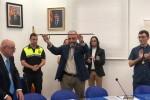 Es constitueix el nou Ple de l'Ajuntament de Calaf