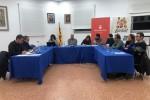 L'Ajuntament de Calaf aprova de forma inicial el Pressupost per al 2020