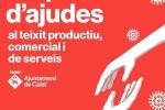 Una quinzena de comerços i empreses han sol·licitat els ajuts municipals pels efectes de la Covid-19