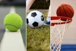 Oberta la convocatòria per sol·licitar ajuts per a la realització d'activitats esportives
