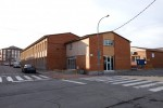L'Ajuntament de Calaf treballa en un nou projecte sociocultural