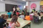 La cooperativa de la classe de 5è A de l'Escola Alta Segarra guanya el Concurs Kahoot Cueme