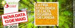 L'Eco Fira de Calaf s'ajorna al 13 de maig