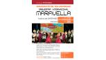 Concert - 'Orquestra Internacional Maravella'