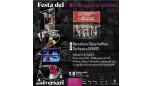Concert - Barcelona Gipsy Balkan Orchestra (BGKO)