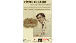 Presentació llibre - 'Vésten En'Layre: Homenatge a Alexandre de Riquer'