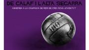 L'Ajuntament organitza una campanya de recollida de joguines de Calaf i l'Alta Segarra