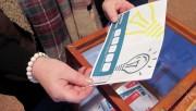 Èxit de participació en els primers pressupostos participatius de Calaf