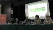 L'equip de govern de l'Ajuntament de Calaf fa un balanç positiu dels dos primers anys de mandat