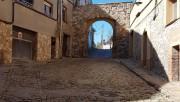 Les obres al carrer Xuriguera començaran passada la Festa Major