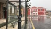 La línia d'autobusos Calaf-Igualada millora horaris