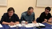 Calaf aprova una modificació puntual del POUM per regular una disfunció de 18 habitatges del Barri Nou