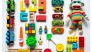 L'AMPA de l'Escola Alta Segarra recull joguines, jocs i llibres de forma solidària