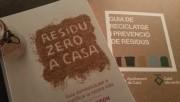 Calaf clou la campanya 'Recicla, redueix i guanya' on s'ha fomentat la sensibilització ambiental