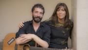 Maria del Mar Bonet serà diumenge a Calaf en un únic concert a la Catalunya Central