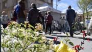L'Ecofira de Calaf atreu milers de visitants el primer diumenge de Setmana Santa
