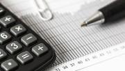 Mesures de l'Ajuntament relatives al pagament de taxes, impostos i quotes de serveis municipals