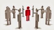Aprovat el protocol d'assetjament en el treball de l'ajuntament de Calaf