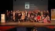 Oberta la convocatòria per presentar candidats als premis de la Nit de l'Esport i la Cultura 2017