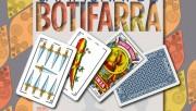Inscripcions obertes al campionat de botifarra de Festa Major