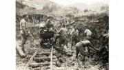 Calaf recupera la memòria de la Conca Minera de l'Alta Segarra amb una exposició i una web