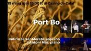 El 1r Festival d'Havaneres de Secà arriba a Calaf