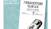 La trobada de puntaires de Calaf compleix 25 anys i es celebrarà el 15 de juny