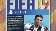 Nou torneig de FIFA 19 de Festa Major