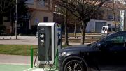 El punt de recàrrega per a vehicles elèctrics de Calaf ha registrat 467 càrregues de 151 usuaris en els 6 primers mesos de funcionament