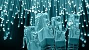 S'amplia el desplegament de fibra òptica a Calaf