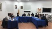 El Ple de Calaf aprova d'urgència procedir a fer la revisió d'ofici del contracte amb Aigües de Manresa